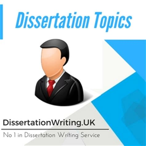 Masters international business dissertation topics