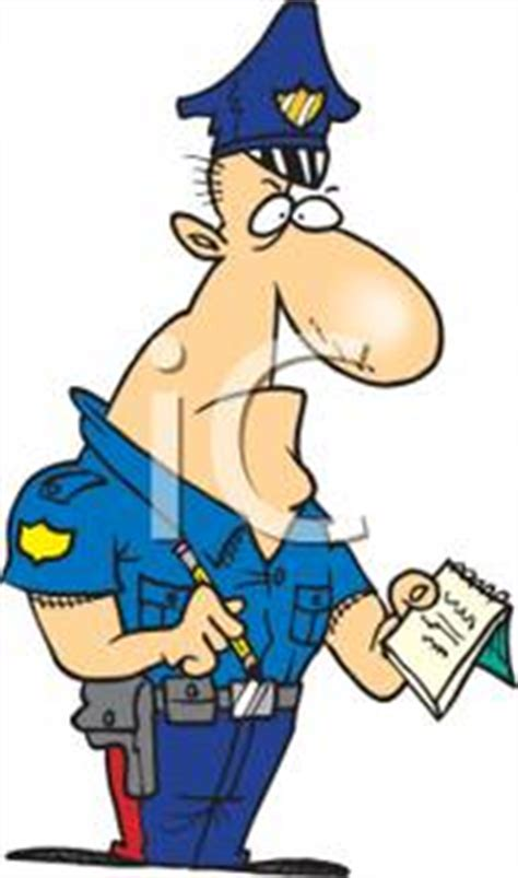 Law Enforcement Research Paper Topics - Prescott Papers